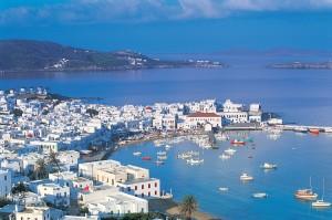 Mykonos-Beautiful-Island-Greece