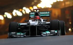 2012-formula-1-monaco-grand-prix-michael-schumacher-wallpaper-1920x1200